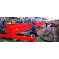 上海起重机安装维修及保养15900718686