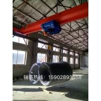 绵阳单梁起重机生产销售15902893658赵经理