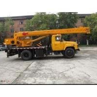 江都汽車起重機生產銷售3951432044