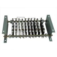 唐山销售电阻器