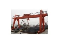 广西柳州港口起重机安装维保13877217727