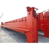宁波双梁桥式起重机生产13645840837