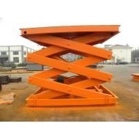 福建福州高空作业平台销售价格15880471606