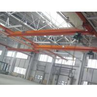 福州起重机械销售安装维修改造非标设计15880471606