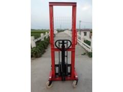 內蒙古包頭起重設備-起重叉車廠家銷售