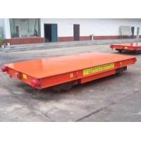 衡阳起重搬运设备电动平车销售13875758909
