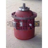 亳州起重设备配件电商网购服务平台刘经理13673527885