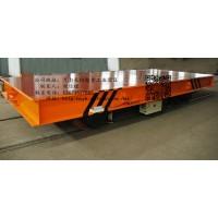 起重机械电子商务(亳州)销售有限公司刘13673527885