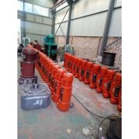 河南优质CD电动葫芦生产厂家,河南方亿13598636496