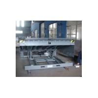 广西柳州供应液压登车桥生产厂家13877217727
