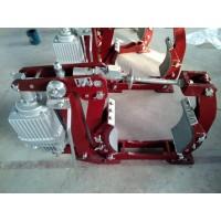 河南制动器,焦作电力液压制动器 13839071234