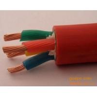 唐山电缆销售