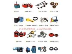 上海起重机维修保养移装取证15900718686