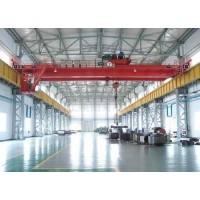 銀川橋式起重機銷售廠家,13519588358