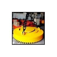 广西柳州供应优质电磁吸盘13877217727