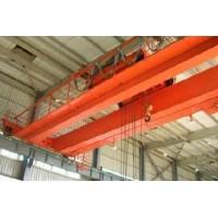 江都桥式双梁起重机安装保养13951432044