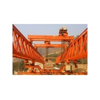 广西柳州供应架桥机起重机13877217727