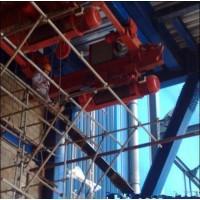 福建福州优质跨轨起重机厂家销售158805471606