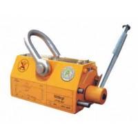 唐山起重电磁铁销售:13754558100