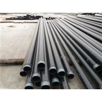 燃气输送3PE防腐钢管价格