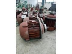 上海電動葫蘆廠家銷售維修及安裝15900718686