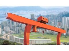 上海门式起重机维修安装及销售15900718686