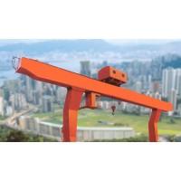 上海門式起重機維修安裝及銷售15900718686