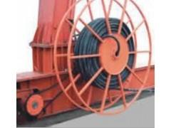 南京起重机销售电缆卷筒 胡经理13815866106