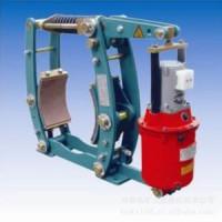 南京起重机销售液压制动器