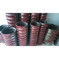 南京起重机销售导绳器 胡经理13815866106