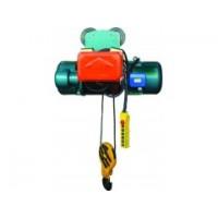 上海起重机电动葫芦起重机维修13818986507