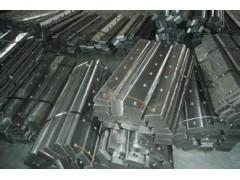 专业生产夹板