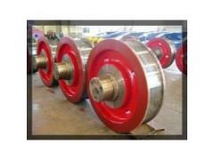 无锡重型车轮组18761531931