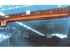 天津桥式起重机厂家直销