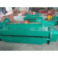 中原凌空专业生产HC32T电动葫芦