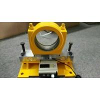 洛阳优质超载限位器专业销售处