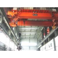 上海鑄造起重機銷售維修安裝15900718686