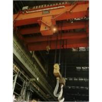上海冶金橋式起重機銷售安裝維修15900718686
