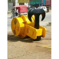 重庆九龙坡起重机销售安装18737333398