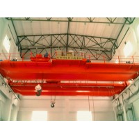 江都变频防爆桥式起重机销售维保13951432044