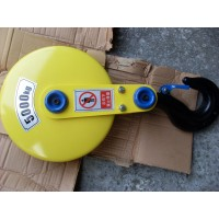 南京起重机/起重机配件/电动葫芦吊钩