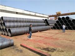 沧州L360螺旋焊接钢管厂家 大口径螺旋管厂家