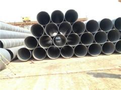 优质螺旋钢管生产|国标螺旋钢管厂家