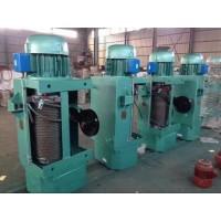 抚顺电动葫芦厂家直销于经理15242700608