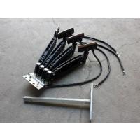 大连继电器销售热线13940882108