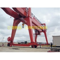 上海集裝箱門機銷售維修安裝年檢15900718686