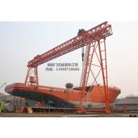 上海港口起重機銷售維修安裝年檢15900718686