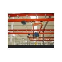 广西柳州KBK组合起重机优质厂家13877217727
