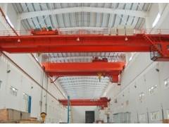 南京QE型双小车桥式起重机销售13913806400