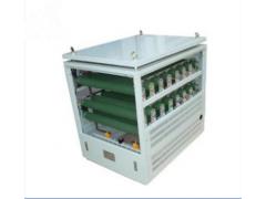 秦皇岛RT系列电阻器13643355176